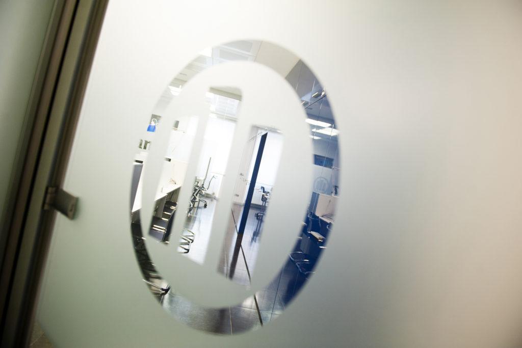 Allianz 02 - dettaglio
