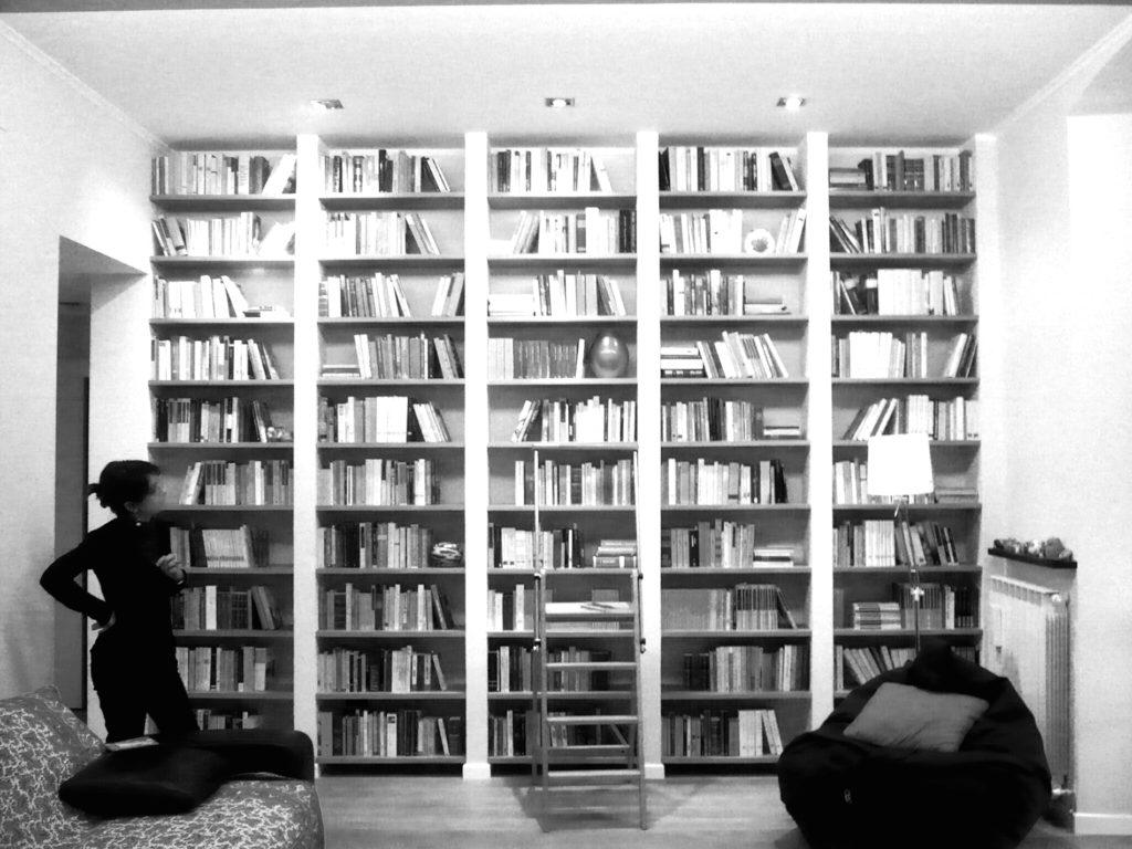 Corso Firenze 2- 04 - libreria